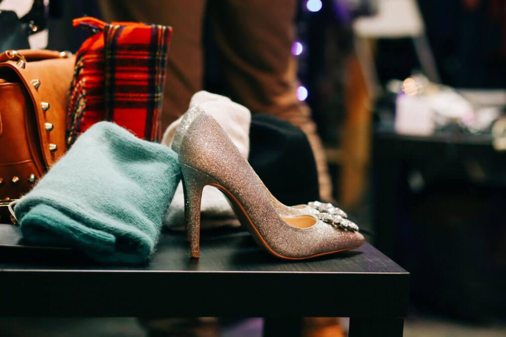 Λεμονίδης γυναικεία παπούτσια