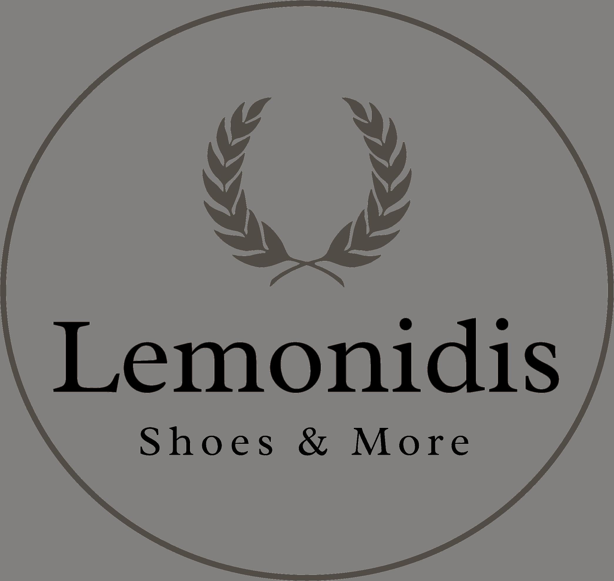 lemonidis-logo-header